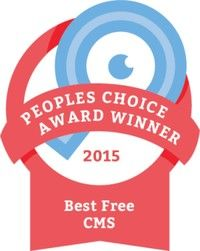 magazine permio people choice critics 2015